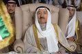 گزینه های اصلی برای جانشینی امیر کویت چه کسانی هستند؟ + عکس