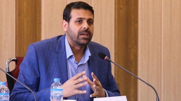 تایید داوطلب زرتشتی انتخابات شوراها/ بازگشت 425 نفر در تهران به گردونه انتخابات