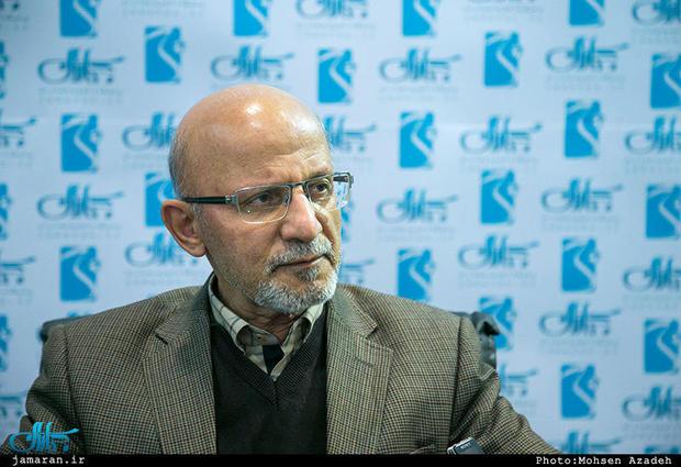 غلامرضا حیدری: نمی توان با تفکر یک گروه خاص رضایت مندی عمومی به وجود آورد