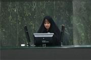 نماینده تهران: تربیونداران به گونهای سخن نگویند که موجب تفرقه و انشقاق جامعه شود