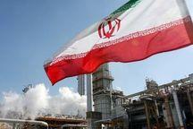 ایران چطور با تحریمهای نفتی مقابله میکند؟