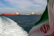 الاخبار خبر داد: احتمال مذاکره ایران و اروپا برای صادرات نفت