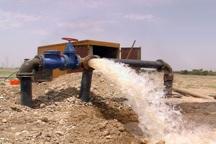 منابع آبی البرز  پایش ماهواره ای  می شود