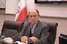 رییس شورای شهر همدان: شهردار ۱۰ روز فرصت پاسخگویی به شورا دارد