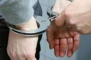 دستگیری ۱۶خرده فروش موادمخدر در نیکشهر