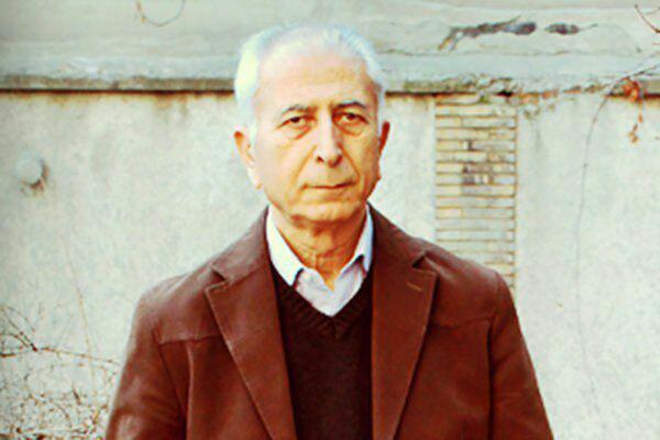 دکترحبیب الله زنجانی درگذشت