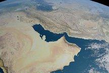 آمریکا: از افزایش فعالیت ایران در خلیج فارس و تنگه هرمز اطلاع داریم