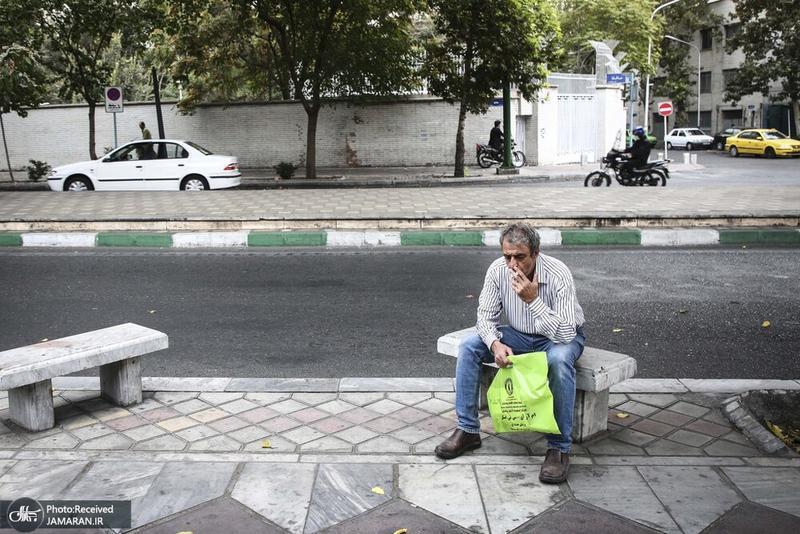 منتخب تصاویر امروز جهان- 19 مهر