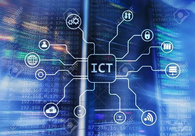 توسعه بازار ict با راه اندازی پارک اقتصاد دیجیتال در استان سمنان