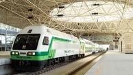متروی هشتگرد ۱۰۰درصد ایمن است متروی فرودگاه امام بلااستفاده مانده
