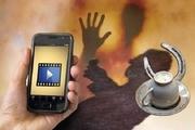 کلاهبرداری با حربه دعانویسی در فضای مجازی