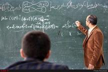 کمبود شدید معلم در آموزش و پرورش کوهسرخ   احتمال تعطیلی برخی مدارس
