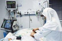 مراکز درمانی استان کرمانشاه 600 پرستار کم دارند