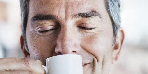 با کمک حس بویایی زمان مرگ را می توان پیش بینی کرد