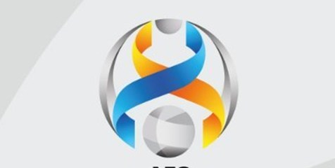 افشاگری روزنامه سعودی از پشت پرده میزبانی عربستان از تیمهای ایرانی