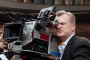 علاقه کریستوفر نولان به حضور بازیگران هندی در فیلم هایش