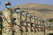 سازمان وظیفه یک ماه به مشمولان کنکوری مهلت داد + آدرس سامانه برای مطلع شدن از وضعیت سربازی