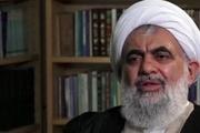 انصراف علی فلاحیان از نامزدی در انتخابات مجلس خبرگان