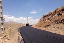 انقلاب اسلامی و توسعه چند برابری خدمات زیربنایی در روستاها