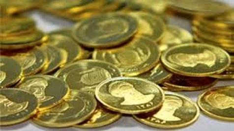جزییات مالیات بر سکه و جرایم آن اعلام شد
