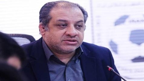 توضیح مهدی درباره تعویق لیگ برتر، پنجره نقل و انتقالات و سوپرجام + ویدیو