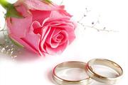 جزییاتی درباره حذف ازدواج سابق و طلاق در شناسنامه