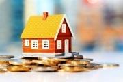 شرط های اصلی طرح جدید مسکن برای آنهایی که می خواهند خانه دار شوند