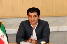 لزوم استفاده از ظرفیت نخبگان کردستانی در سطح ملی