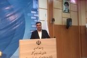 مدیریت استان به حوزه فرهنگ خراسان جنوبی نگاه ویژه دارد