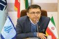 شمار مبتلایان به کرونا در استان کردستان به ۲۷۸ نفر رسید
