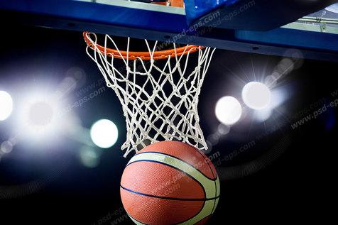 قرنطینه سالن بسکتبال آزادی برای اردوی تیمملی