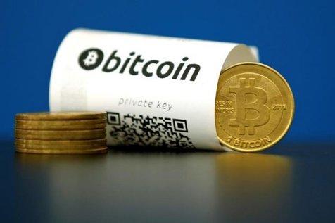 خرید و فروش ارز دیجیتال غیر قانونی است؟
