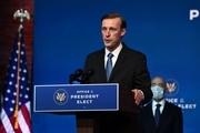 مقام ارشد آمریکایی: مذاکرات غیرمستقیم در وین با پیشرفتهایی همراه بوده است