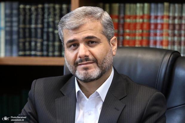 هشدار دادستان تهران به نامزدهای انتخاباتی: از خطوط قرمز نظام عبور نکنید