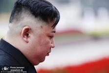 آیا چین به «کیم جونگ اون» و خانواده اش واکسن کرونا داده؟