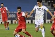 ویدیو/ خلاصه بازی پرسپولیس و پاختاکور در لیگ قهرمانان آسیا