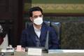 آذری جهرمی: ادعای ارزان کردن اینترنت توسط مجلس صحیح نیست