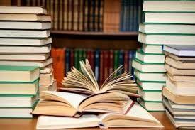 حواله ۴۰۰ میلیون ریالی کتاب به مراکز فرهنگی هنری کردستان اهدا میشود