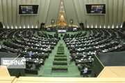 آشنایی با منتخبان مجلس یازدهم در جنوب آذربایجانغربی