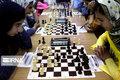 رئیس هیات شطرنج گیلان: حضور شطرنجبازان خارجی باعث ارتقای جایگاه شطرنجبازان ما می شود