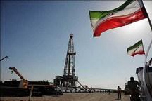 چینی ها خواستار حضور در میادین نفتی آزادگان ایران
