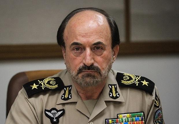 وزیر ارتباطات دولت احمدی نژاد اعلام کاندیداتوری کرد