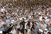 اختلاف و دشمنی توطئه استکبار برای نیل به اهداف شوم است