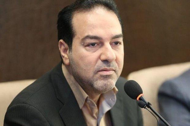 هزینه سالانه سلامت ایرانیان ۳۰ میلیارد دلار است