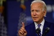 پیشنهاد معاون سابق اوباما به بایدن: قبل از بازگشت به برجام با ایران توافق کن!