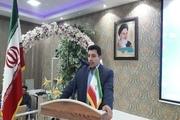 سه پرونده تخلف انتخاباتی در کاشمر تشکیل شد