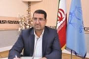 ورودی زندانهای کرمان ۶ درصد کاهش یافت