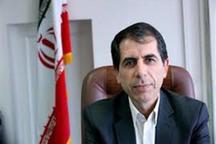 800 برنامه نشاط اجتماعی در استان بوشهر اجرا شد