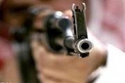 حمله مسلحانه اوباش به ورزشکار قوی ترین مردان ایران در شهریار