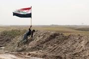 عراق: از تصمیم اخراج نیروهای آمریکایی عقب نشینی نمیکنیم